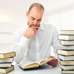 Ai citit o carte despre bursa? Daca vrei sa joci la BVB uita tot, mai putin termenii de baza