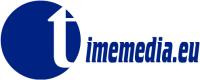 timemedia-eu