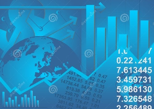 Cum sa pierzi 10% la Bursa intr-o saptamana
