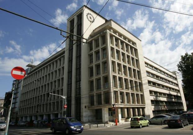 Duzina reindustrializarii romanesti