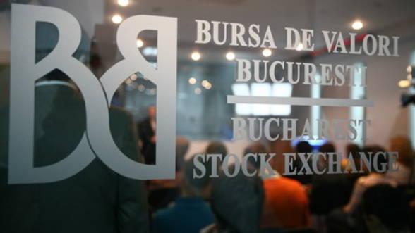 Mai este loc de crestere pentru actiunile Bursa de Valori Bucuresti (BVB)?