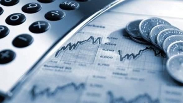 Cum arata raportul saptamanal al Bancii Transilvania pentru Bursa de Valori Bucuresti
