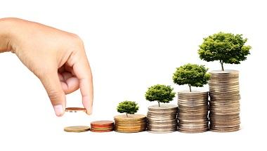 Afla ce randamente iti ofera dividendele la Bursa in 2014!