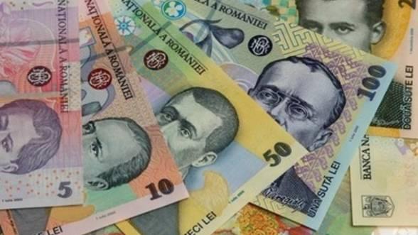 Banca Transilvania si doua dintre SIF-uri, actiunile cotate cu cele mai mari sanse de castig in 2014 de catre cititorii blogului BVBescu.ro!