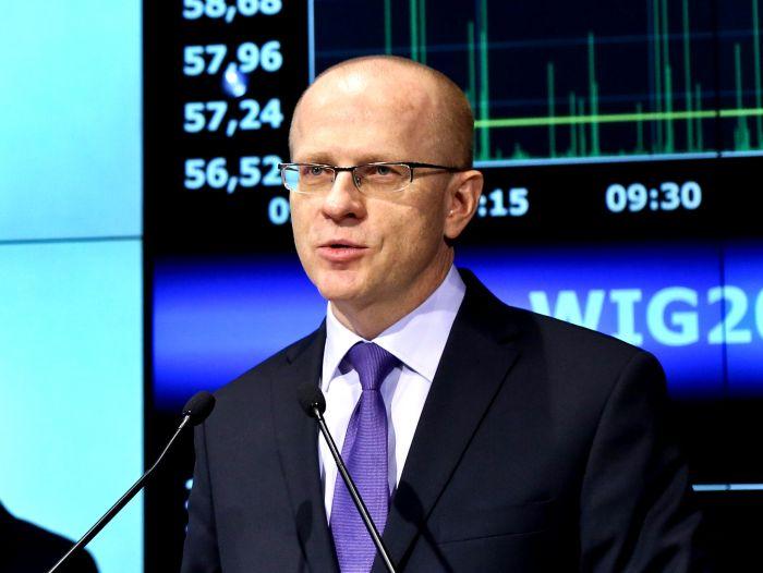 Zambetul lui Sobolewski incearca sa ascunda mizeria de la ASF