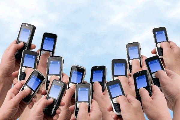 Aplicatia mobila a Bursei, va fi gratis, dar nu prea…