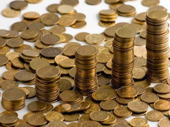 Trei actiuni ar putea distribui in acest an dividende cu randamente de 2 cifre!
