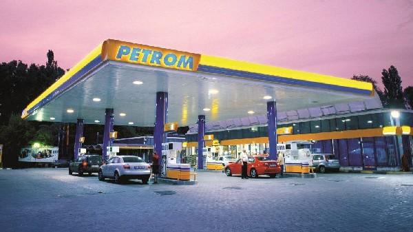 De ce benzinarii nu sunt interesati ca Romania sa aiba autostrazi!