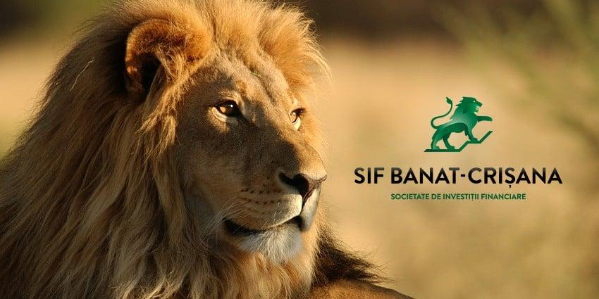 SIF Banat-Crisana (SIF 1): Analiza tehnica 24.02.2014