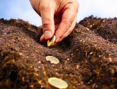 Tii banii in banca? Iata 6 variante foarte profitabile pentru investitii sigure, cu randament ridicat!