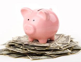 Ce trebuie sa faci ca sa ai o pensie lunara de 1000 de Euro