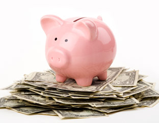 3 intrebari simple despre finante si Bursa. Stii sa raspunzi la ele?