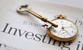 Lectia 12: Nu investi pe termen mediu si lung! Vei rata o multime de oportunitati!
