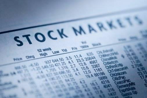 Ce au facut actiunile la Bursa in primele trei saptamani din iunie