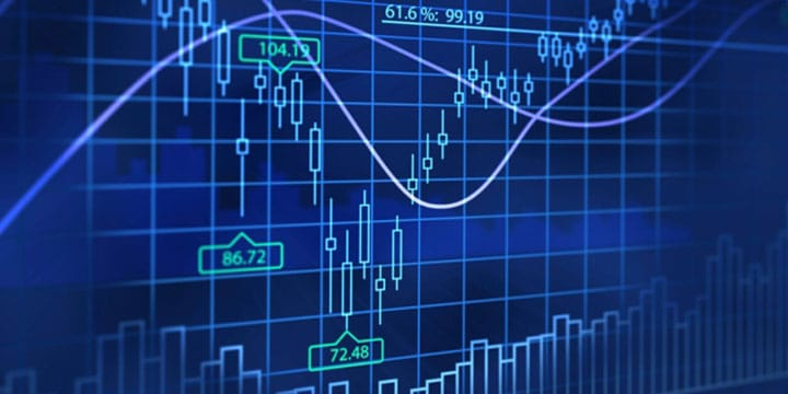 Lectia 4: Ce sa faci si ce sa nu faci cand tranzactionezi la Bursa