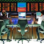 Ce legatura bizara au alegerile prezidentiale din SUA cu criza financiara