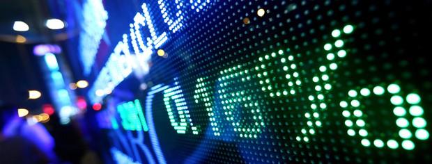 Lectia 3: Care sunt cele mai importante actiuni listate la Bursa de Valori Bucuresti?