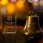 bvb-bell