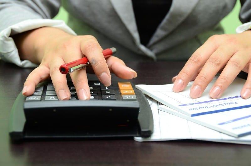 Ce portofoliu imi recomanda  BT Securities pentru anul 2014