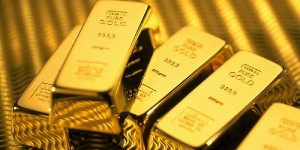 gold, aur, investitii in aur, cumpara aur, vinde aur, legea antifumat