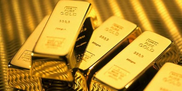 Va ajunge aurul la 600 USD pentru o uncie?