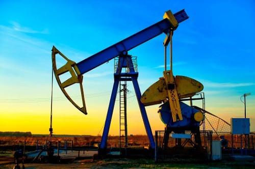 Ce le rezerva actiunilor din energie inceputul de an