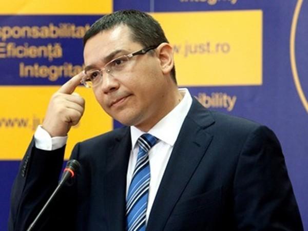 32 de luni de guvernare Ponta. Ce a facut Bursa?