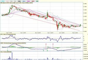 buying-signal-brk-20150215