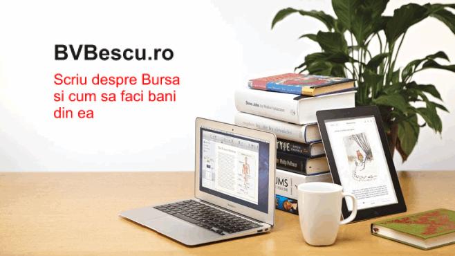 Absolut gratuit: Descarca si citeste 228 de e-book-uri despre Bursa, Forex, finante si investitii!
