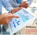 Cum ar putea evolua actiunile celor mai mari 5 companii ca si capitalizare cotate la Bursa de Valori Bucuresti