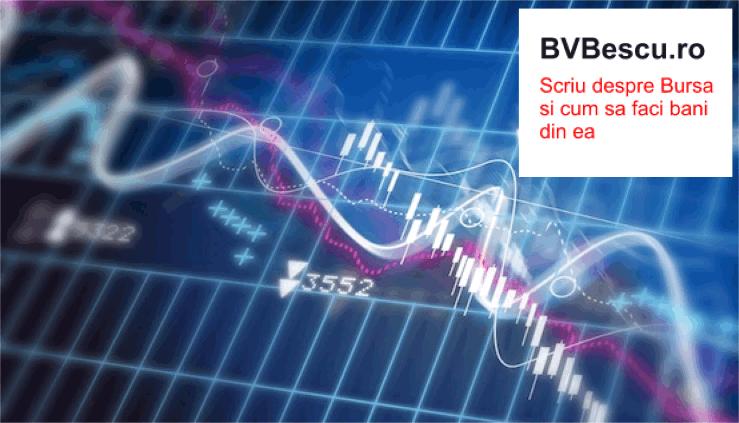 Cum am ajuns investitor la Bursa de Valori Bucuresti