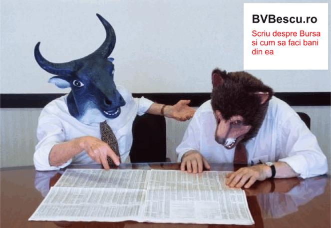 Cum sa folosim psihologia maselor in tranzactionarea la Bursa
