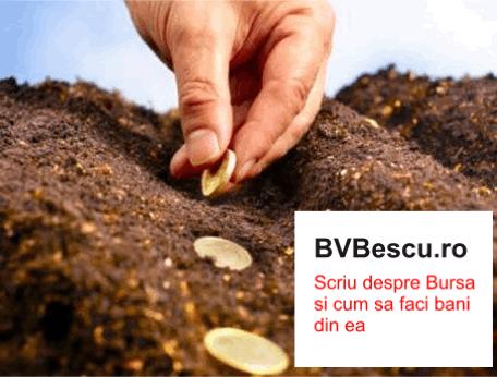 BVB: Cum arata rezultatele financiare pe S1 si de ce cred eu ca nu sunt prea grozave