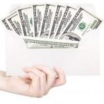 20 de modalitati concrete prin care poti invata cum sa economisesti bani