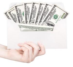 bani, economii, educatie financiara, investitii, cum sa economisesti bani
