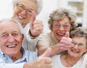 batrani-fericiti, investitii, economisire, pensie, pensii private, pensii facultative, speranta de viata, batranete