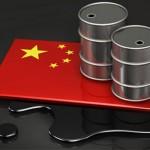 Cum influenteaza China bursele si de ce ne leaga pe toti pretul petrolului