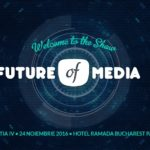 Future of Media 2016: Advertiserii au scapat pasarica despre banii din blogging