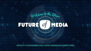 future-of-media-2016