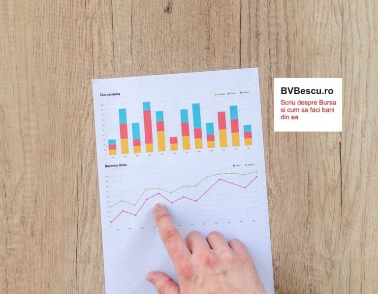 actiuni, bursa, Bursa de Valori Bucuresti, bvb, castiguri, dividente, investitii, portofoliu