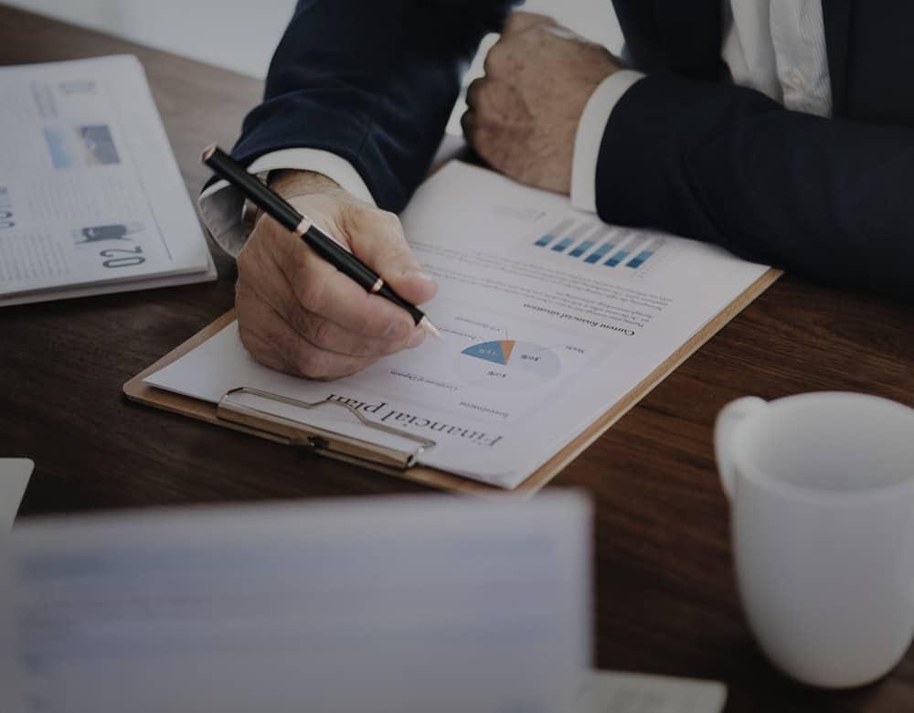 Rezultate financiare companii listate la Bursa de Valori Bucuresti