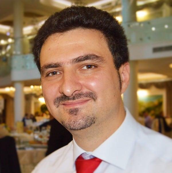 Mircea Iliescu, BVBescu.ro, trainer educatie financiara, curs de investitii la bursa