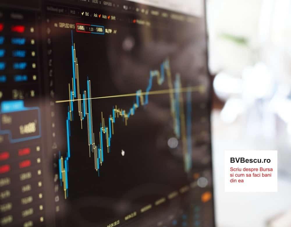 De ce nu se listeaza marile companii private la Bursa de Valori Bucuresti?
