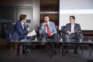 20 de intrebari care nu si-au gasit raspuns la Forumul Investitorilor Individuali la Bursa de Valori Bucuresti