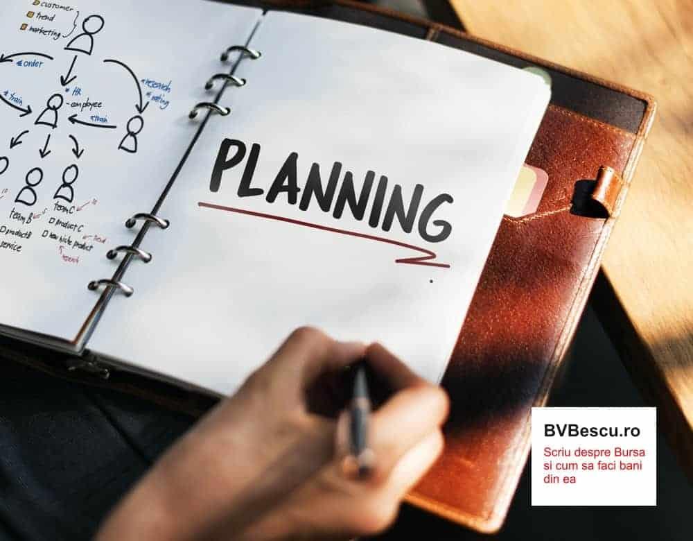 Ai o idee de afaceri? Ce forma de organizare juridica alegi: avantaje si dezavantaje
