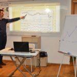 5 modalitati pentru a obtine randamente mai bune din investitiile la   Bursa