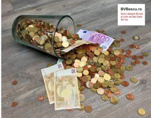 Afla care sunt societatile listate la Bursa de Valori Bucuresti care inca ofera randamente mari ale dividendului