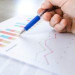 Raportari financiare pe Semestrul I 2019 – o analiza a datelor publicate de companiile listate la Bursa de Valori Bucuresti