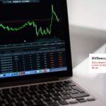 As vrea sa cumpar actiuni ale unei companii listate la Bursa. Ar trebui sa o fac inainte sau dupa data de inregistrare pentru dividend?