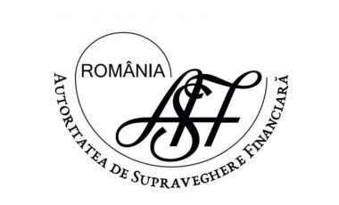 autoritatea-pentru-supraveghere-financiara-asf